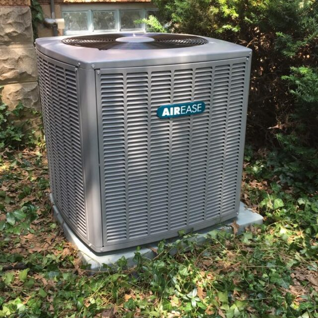 Refrigerant Repair: When to fix your freon leak
