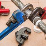 plumbing-840835_1920 (1)-compressed