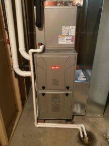 furnace replacement cincinnati