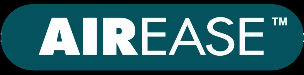 AirEase Logo