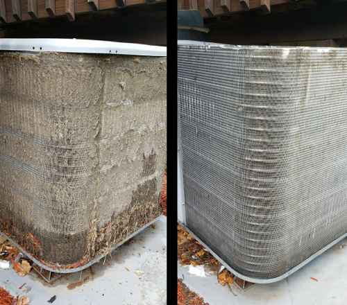 Do I Really Need an Annual A/C Tune-Up?