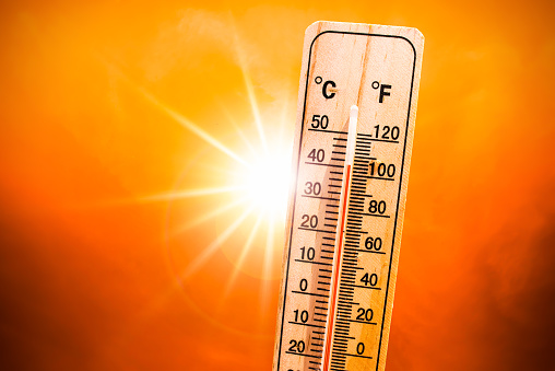 How to Save on Cincinnati HVAC Cooling Costs This Summer