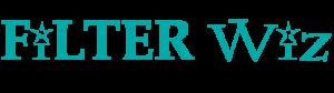 filter wiz logo
